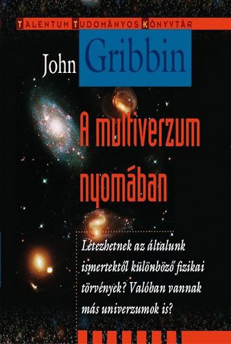 gribbin_a_multiverzum_nyomaban.jpg