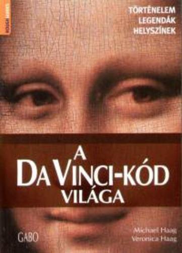 haag_a_da_vinci_kod_vilaga.jpg