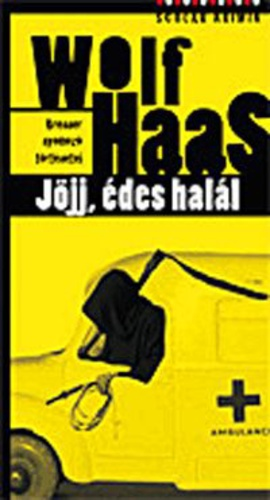 haas_jojj_edes_halal.jpg