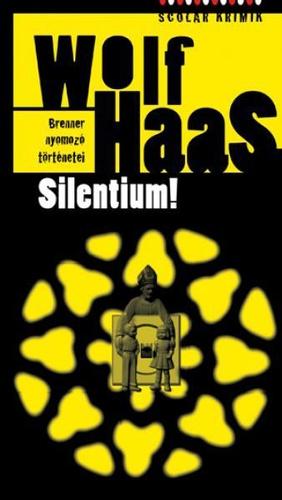 haas_silentium.jpg