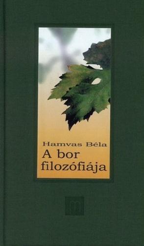 hamvas_a_bor.jpg