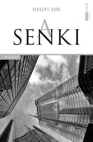 hegyi_a_senki.jpg