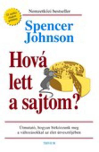johnson_hova_lett_a_sajtom.jpg