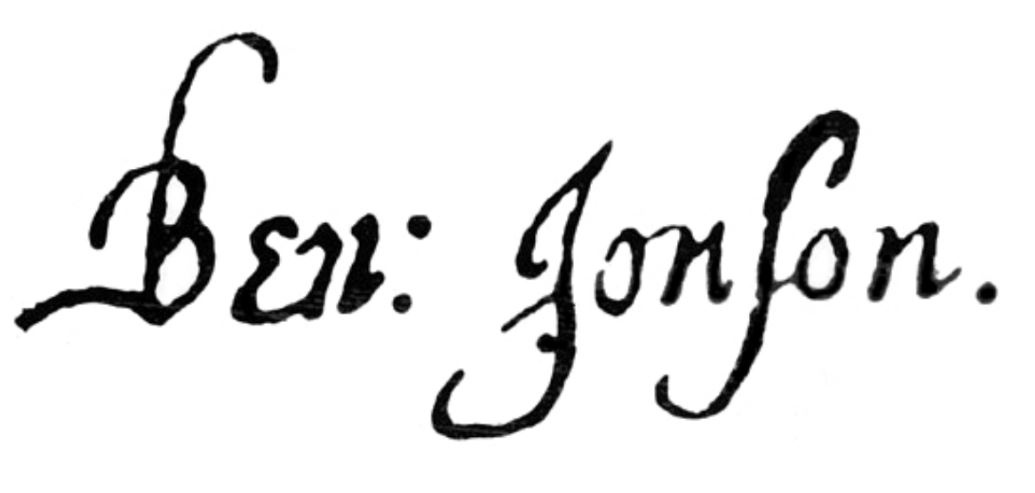 jonson_volpone_bj_signature.JPG