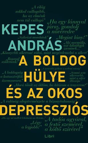 kepes_a_boldog_hulye.jpg