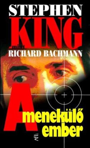 king_menekulo_ember.jpg