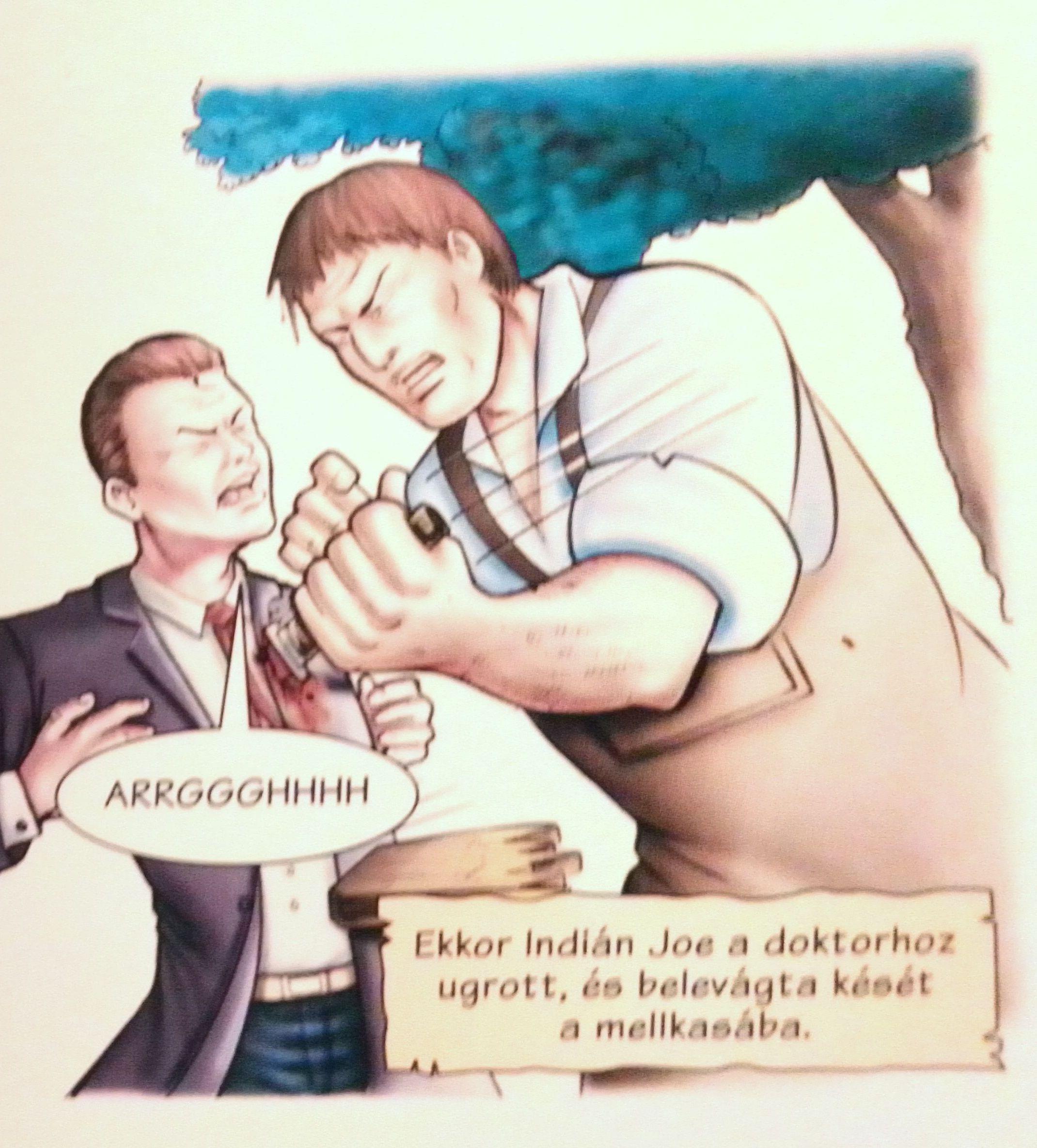 klasszikuskepregeny_tom_sawyer_kalandjai_tom9.jpg