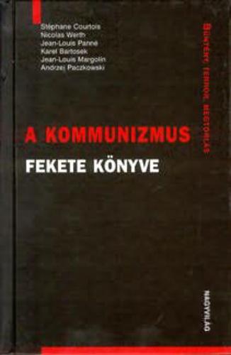 kommunizmus_fekete_konyve.jpg