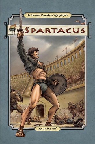 korcsmaros_cshorvath_spartacus.jpg