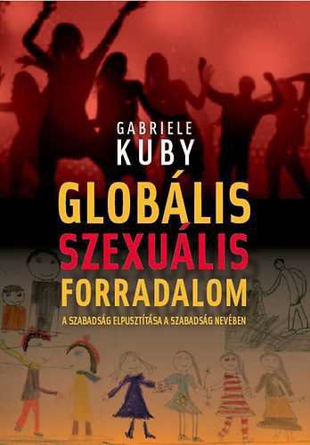 kuby_globalis_szexualis_forradalom.jpg