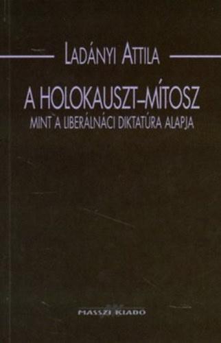 ladanyi_holokauszt_mitosz.jpg