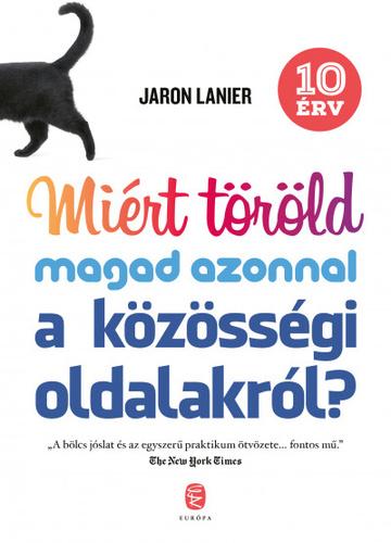 lanier_miert_torold_magad_azonnal.jpg