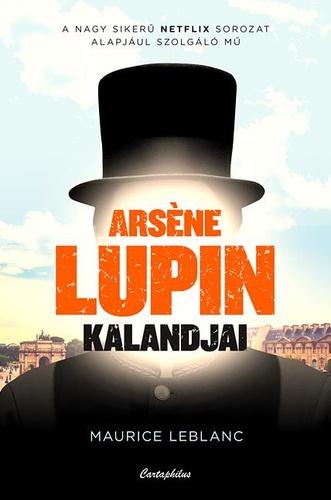 leblanc_arsene_lupin_kalandjai.jpg
