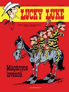 lucky_luke_17_maganyos_lovasok.jpg