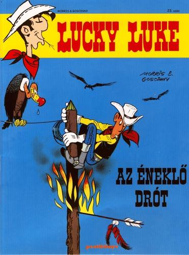 lucky_luke_23_az_eneklo_drot.jpg