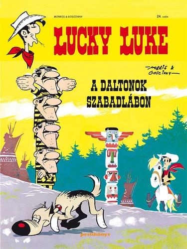 lucky_luke_24_daltonok_szabadlabon.jpg