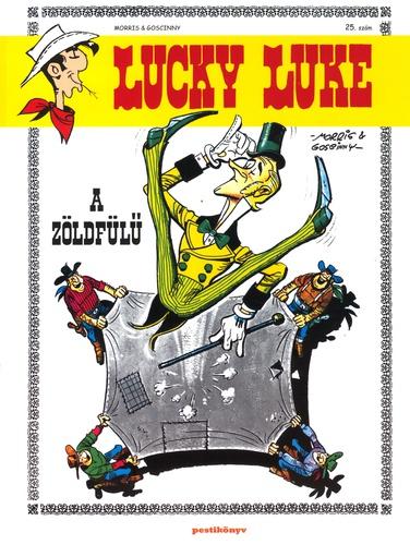 lucky_luke_25_a_zoldfulu.jpg