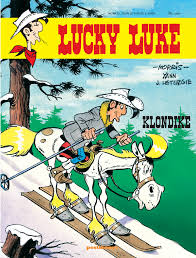 lucky_luke_26_klondike.jpg