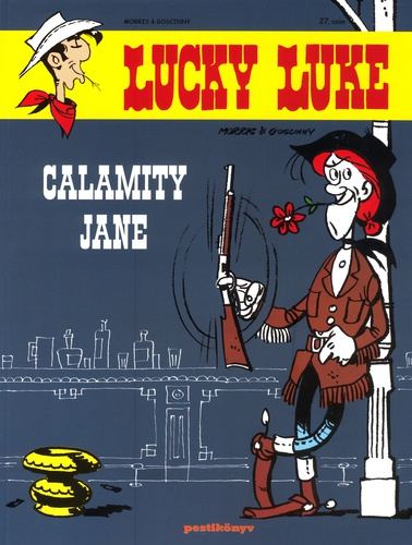 lucky_luke_27_calamity_jane.jpg