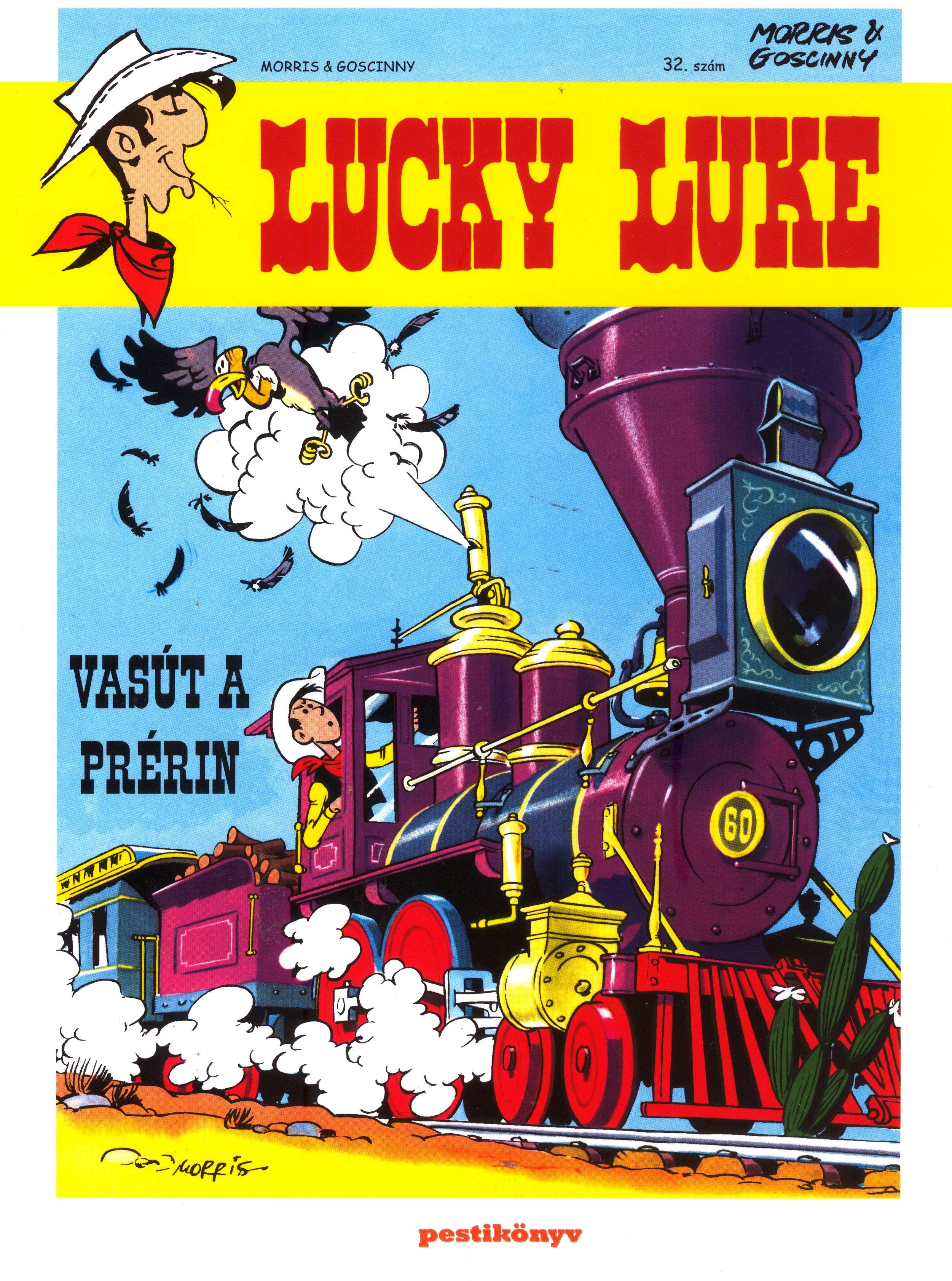 lucky_luke_32_vasut_a_prerin.jpg