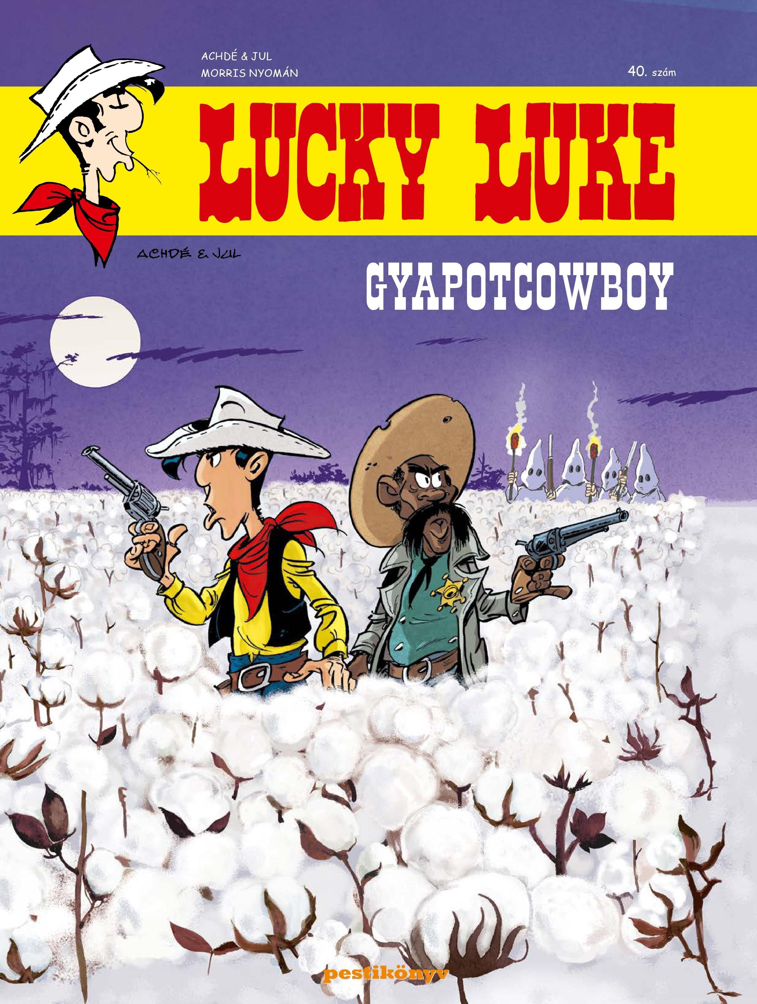 lucky_luke_40_gyapotcowboy.jpg