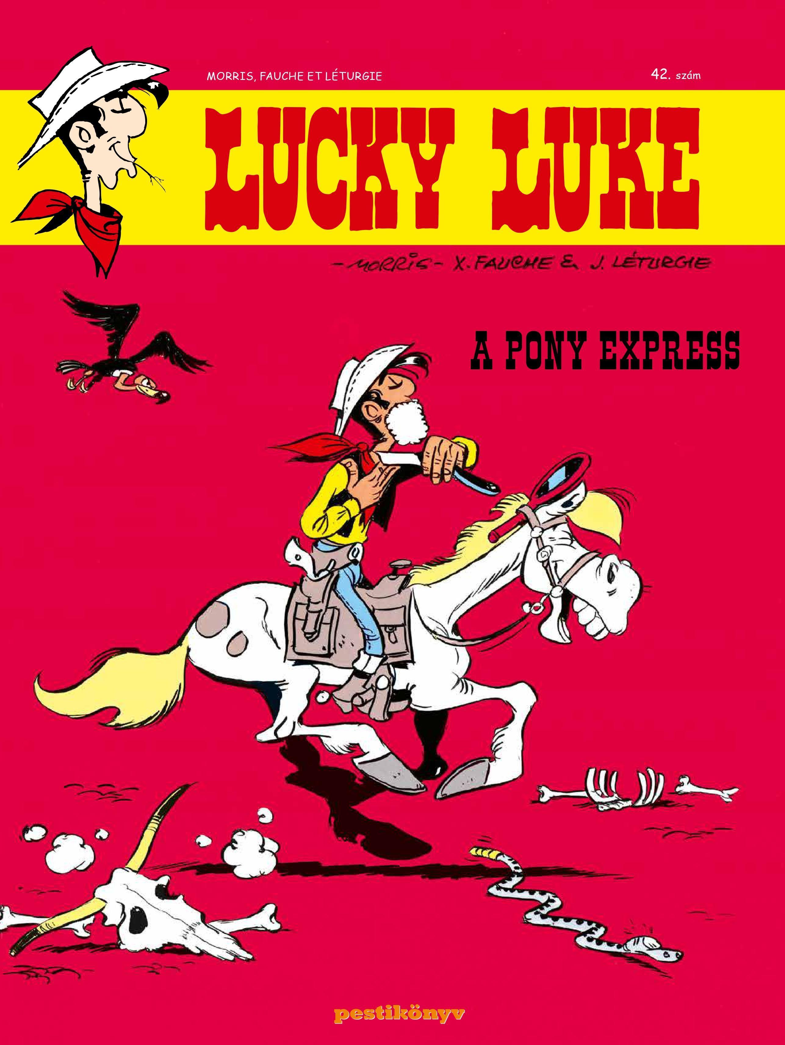 lucky_luke_42_pony_express.jpg