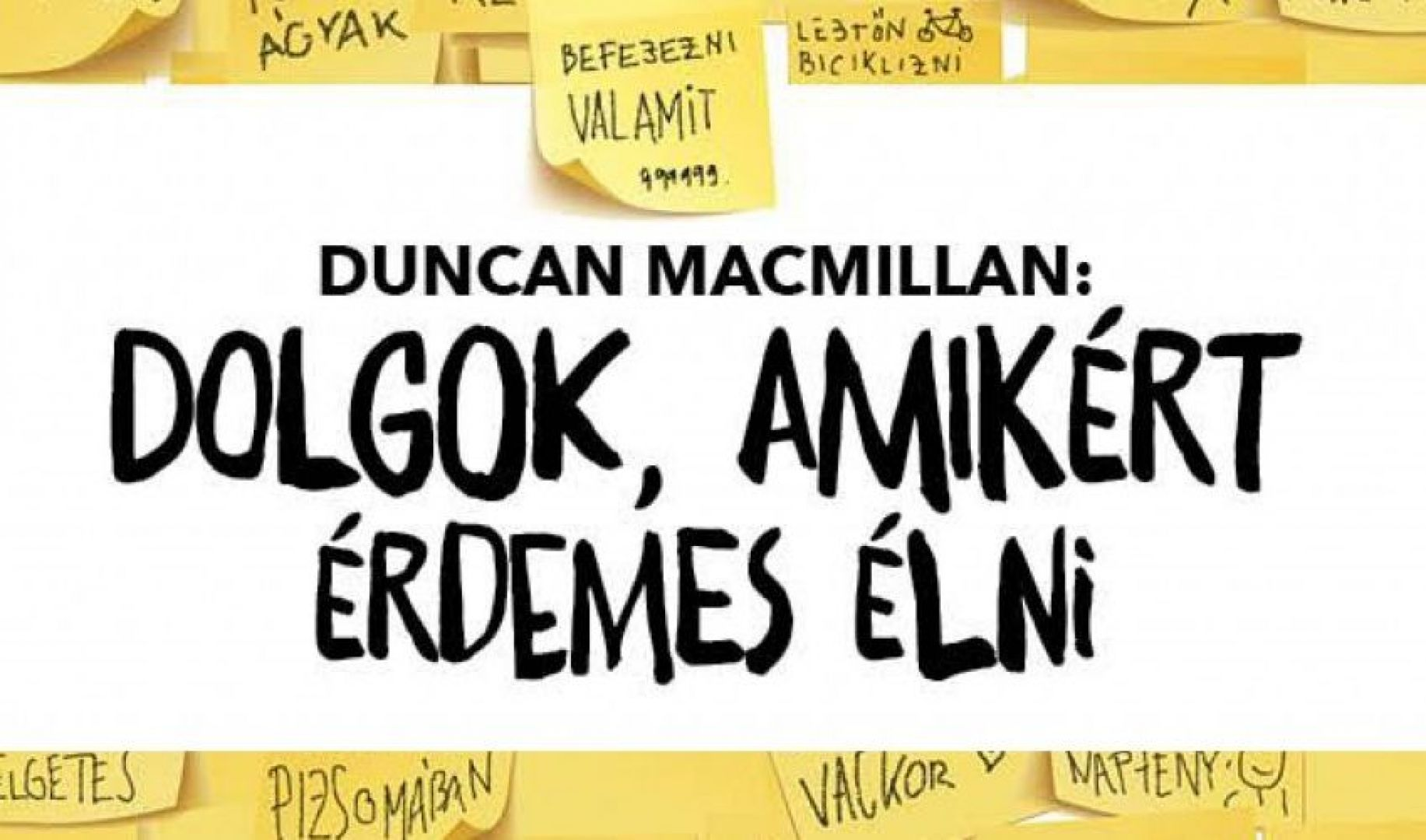 macmillan_dolgok_amikert_erdemes_elni_plakat.jpg