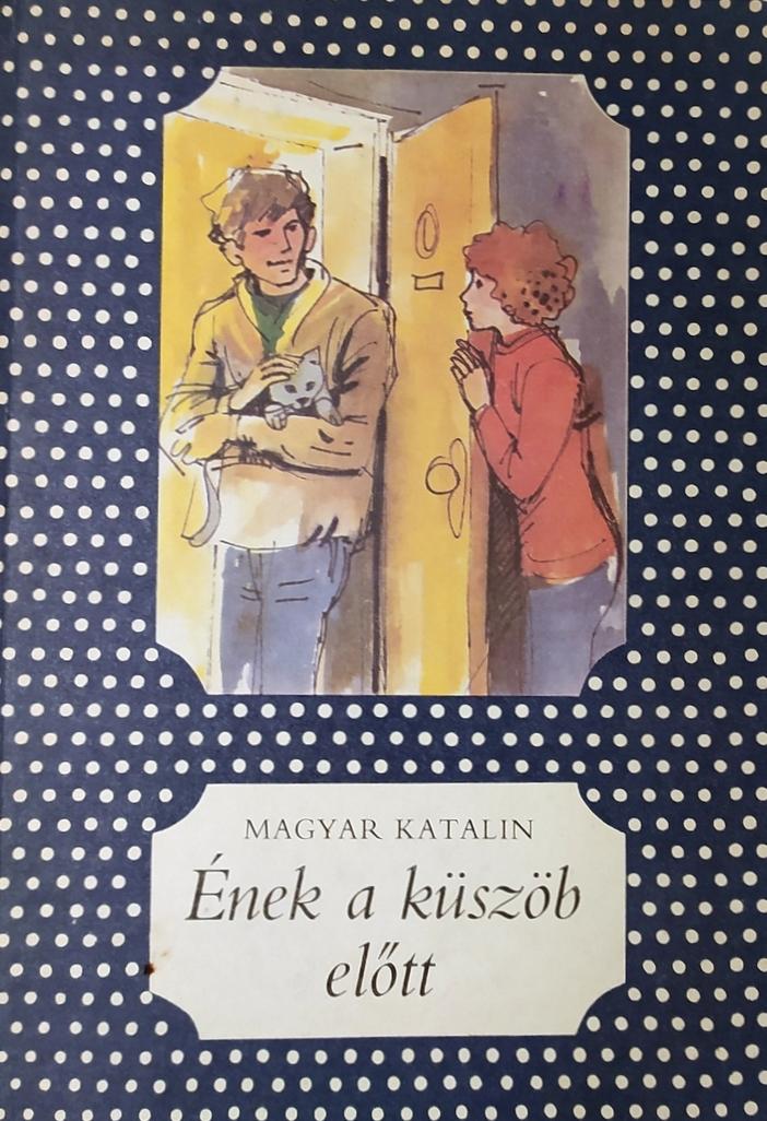 magyar_katalin_enek_a_kuszob_elott_000.jpg