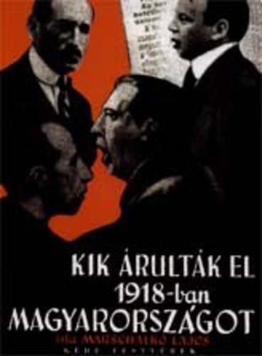 marschalko_kik_arultak_el_1918ban.jpg