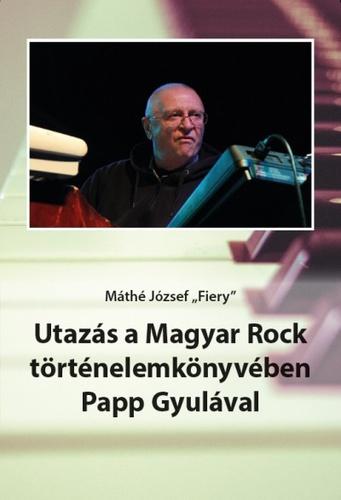 mathe_jozsef_utazasok_papp_gyula.jpg