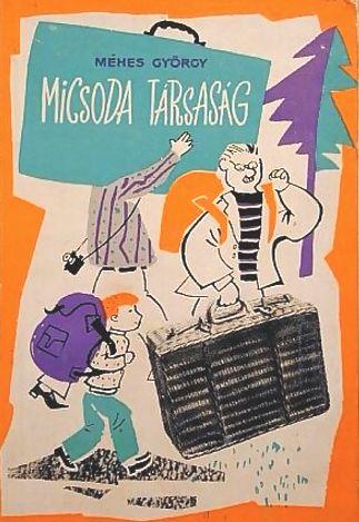 mehes_micsoda_tarsasag.jpg