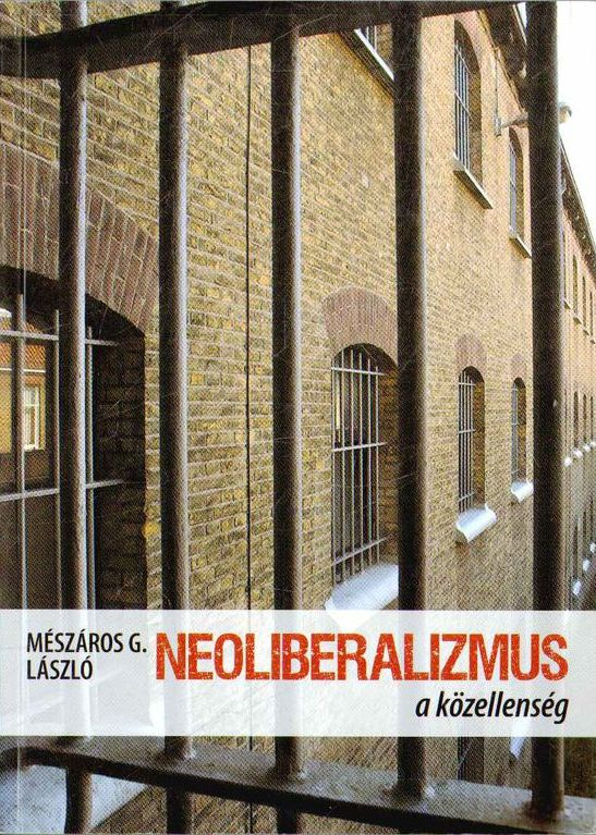 meszaros_neolliberalizmus_a_koellenseg.jpg