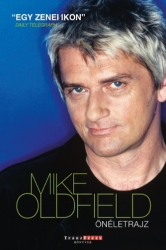 mike_oldfield_oneletrajz.jpg