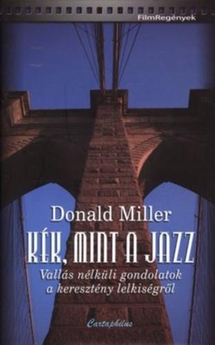 miller_kek_mint_a_jazz.jpg