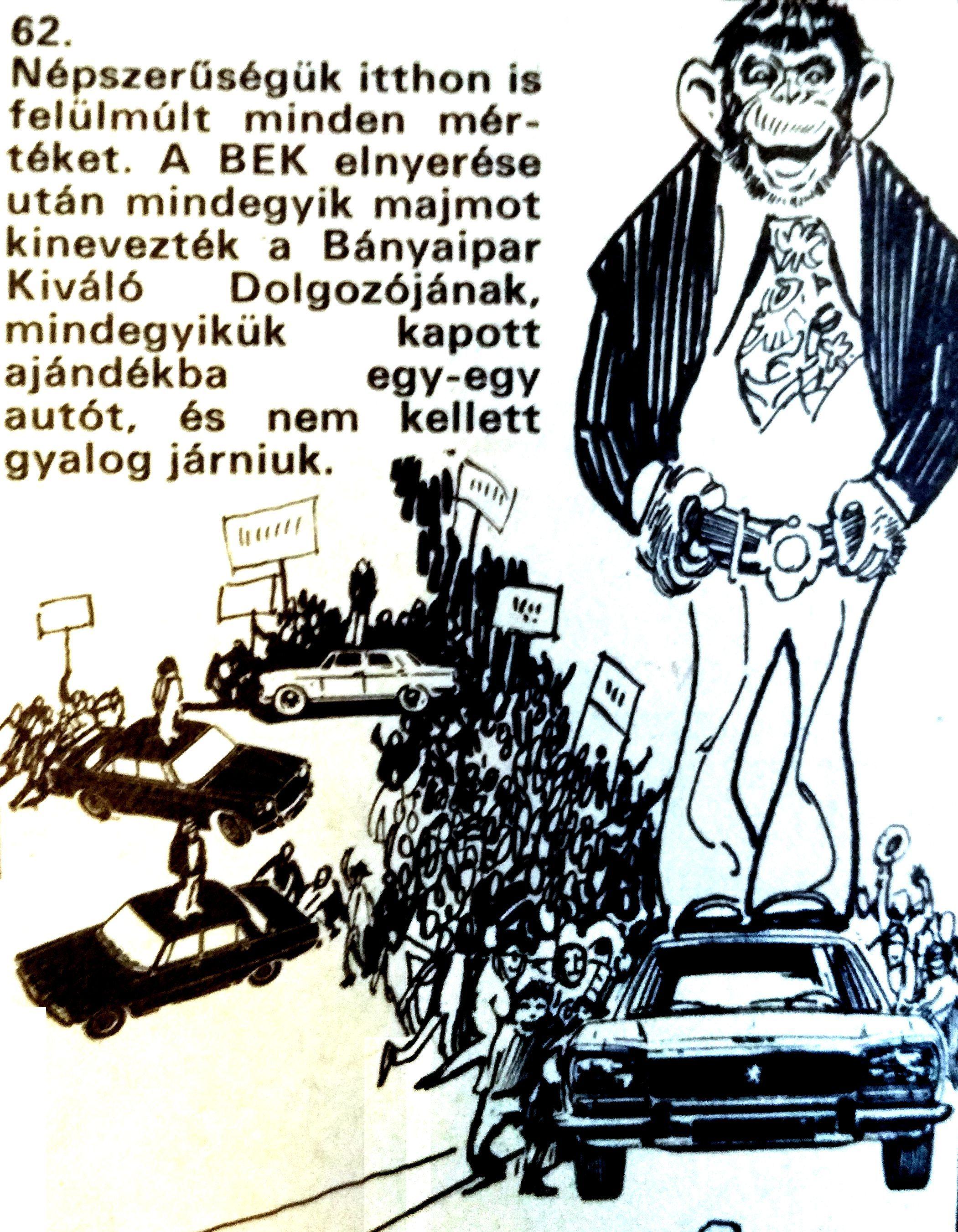 moldova_zorad_a_verhetetlen_11_kep333.jpg