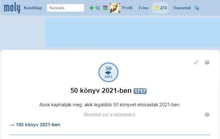 moly_50_kony_2021ben.JPG