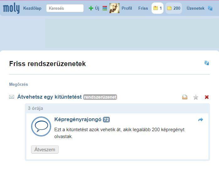 moly_kepregeny_rajongo.JPG