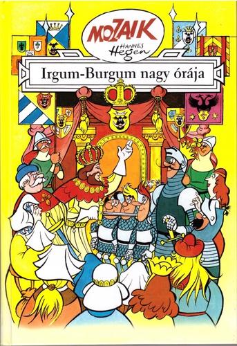 mozaik_digedag_22_irgum-burgum_nagy_oraja.jpg