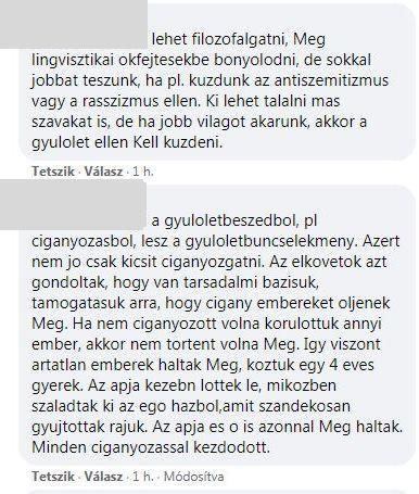murray_a_tomegek_tebolya_fb2.JPG