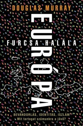 murray_europa_furcsa_halala.jpg