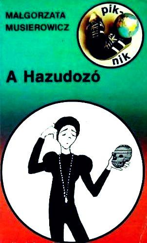 musierowicz_a_hazudozo_000.jpg