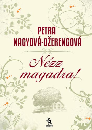 nagyova-dzerengova_nezz_magadra.jpg