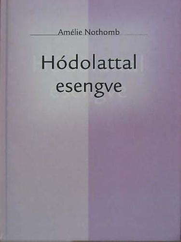 northomb_hodolattal_esengve.jpg