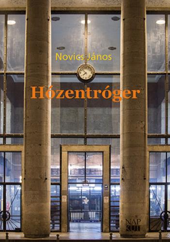 novics_hozentroger.jpg