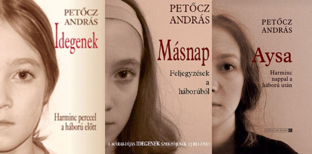 petocz_idegenek_i_iii.jpg