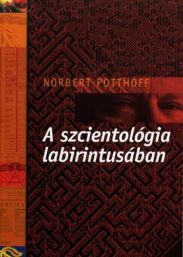 potthoff_a_szcientologia_labirintusaban.jpg