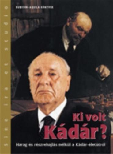 racz_ki_volt_kadar.jpg