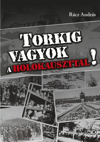 racz_torkig_vagyok_a_holokauszttal.jpg