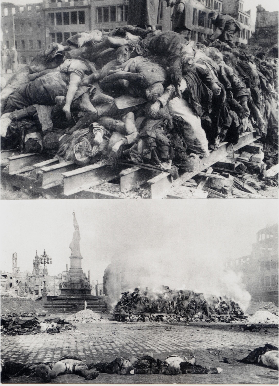 racz_torkig_vagyok_a_holokauszttal_drezda.jpg