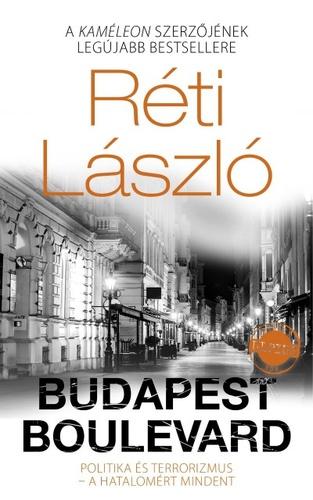 reti_budapest_boulevard.jpg